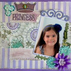 Princess - Quick Quotes