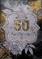 50th Anniversary ~ FotoBella DT