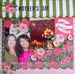 Mother's Day ~ FotoBella DT