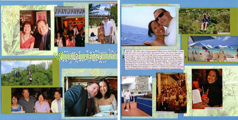 Cruise '09