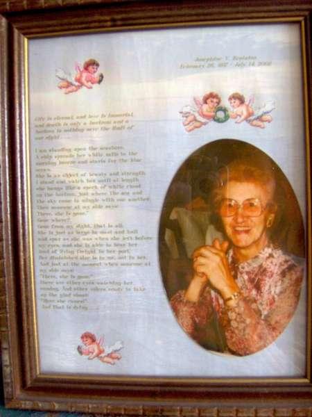 Mom_Memorial