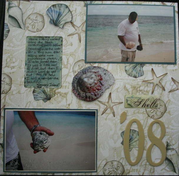 Page 2 of Dravuni Is, Fiji