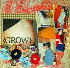 {GROW}