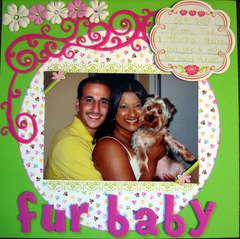 Fur Baby