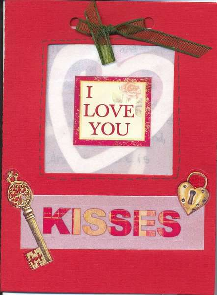 Card_Front1