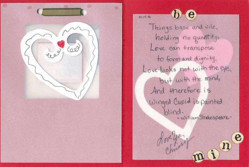 Inside_card1