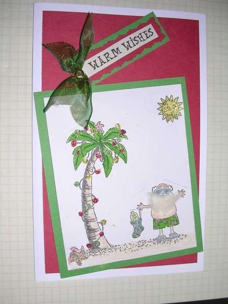 Greeting_Cards_018