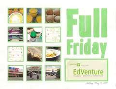 Full Friday