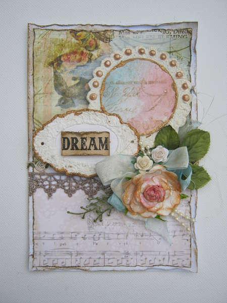 Dream ***Swirlydoos***