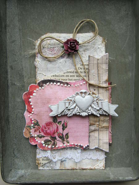 Inspiration tag ***Swirlydoos Kit Club***