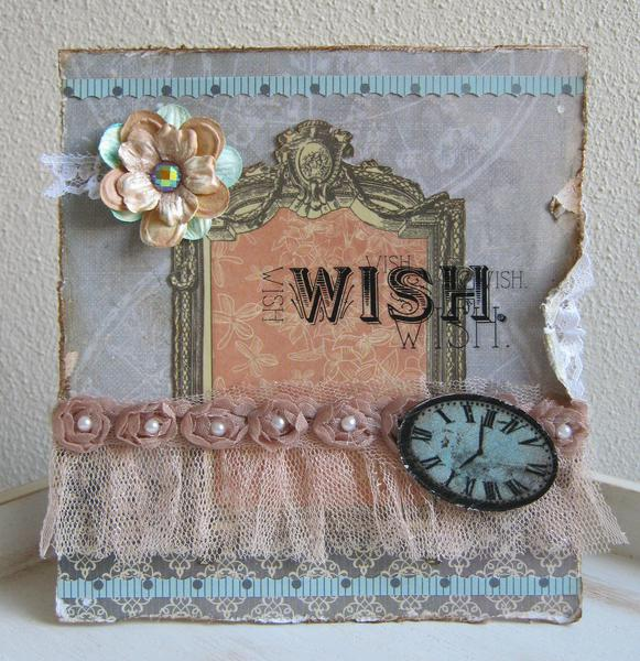 Wish ***Swirlydoos Kit Club***