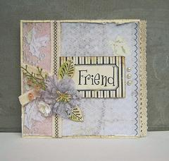 Friend ***Swirlydoos Kit Club***