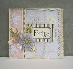 Friend ***Swirlydoos Kit Club***