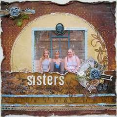 Sisters ***Swirlydoos***