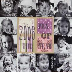 2006 Pics of year