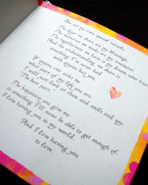 2009-2#10. Love Poem (7 pts)