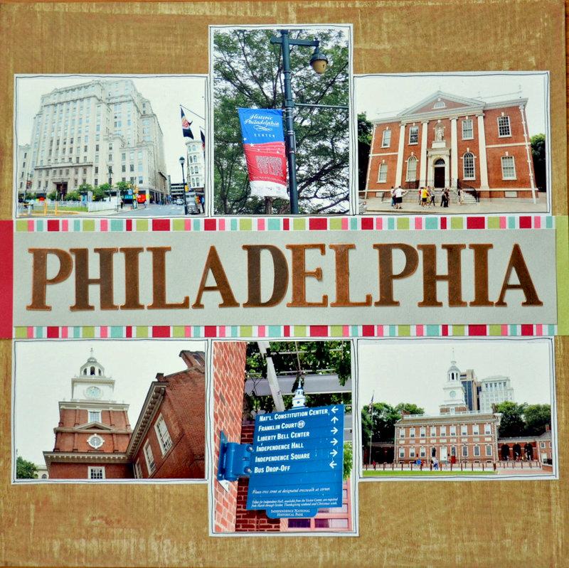 Philadelphia (L)