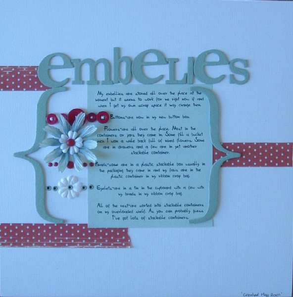 Embellies