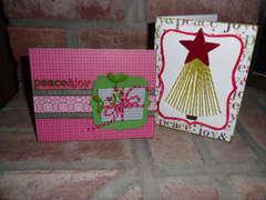 LYB 'Wonder & Wishes' cards