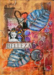 Belleza (Beauty)