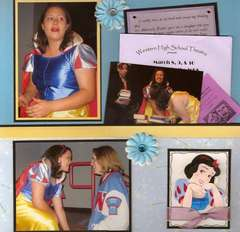 Princess Roundtable Pg 2