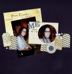 Me - Nov 23, 2012