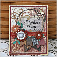 Happy Mother's Day *Quick Quotes*