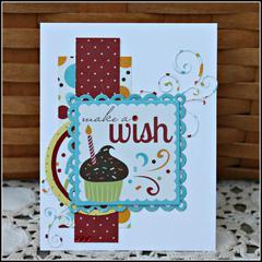 Make A Wish *Imaginisce*