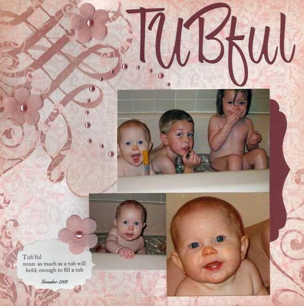 TUBful