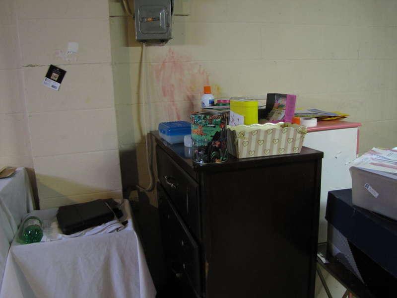 MY ROOM 2