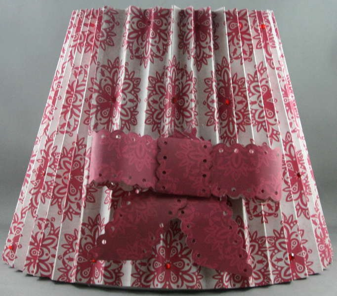 Home Decor featuring New Ruby Rock it Christmas