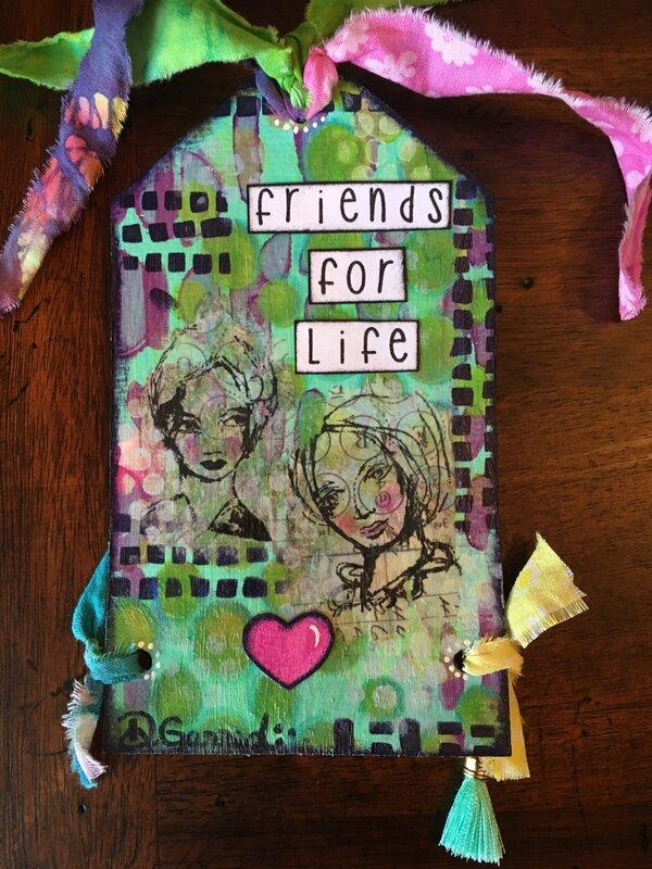 Bookmark (Angie T.)