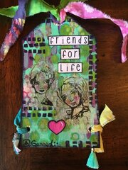 Bookmark (Angie T.)