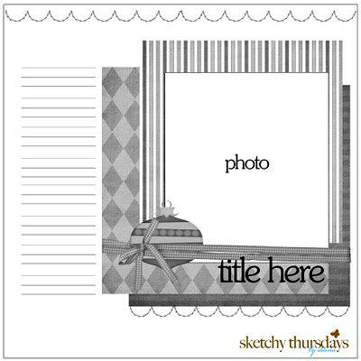 Nov2012ScrapYourFaithSketch#1!