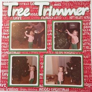 Tree Trimmer in Training p 1