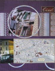 Gondola (2)