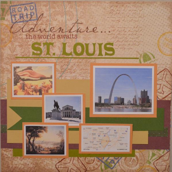 St. Louis (Missouri)