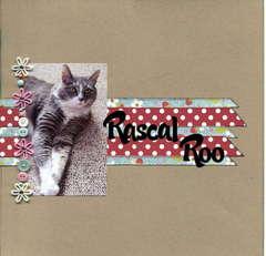 Rascal Roo