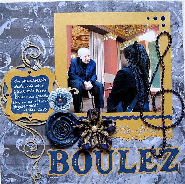 Boulez ***SWIRLYDOOS***