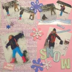 snowday p1