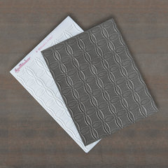 Embossing Folders by Spellbinders