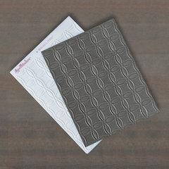 Embossing Folders by Spellbinders