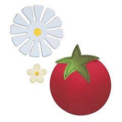 Tomato or Orange?