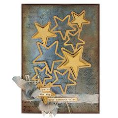 Cascading Stars