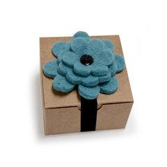Floweret Posie Gift Box