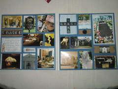 Graceland (last one)