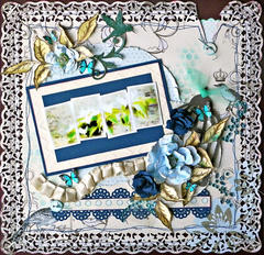 UNTITLED **RUBY ROCK IT** GINAS DESIGNS**