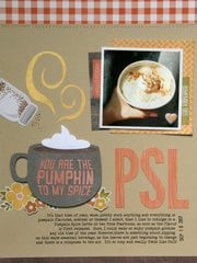 PSL Layout by Jaclyn Rench