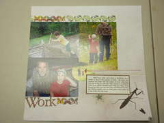 A man's work page 2