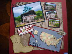 MCAS @ K-BAY HAWAII